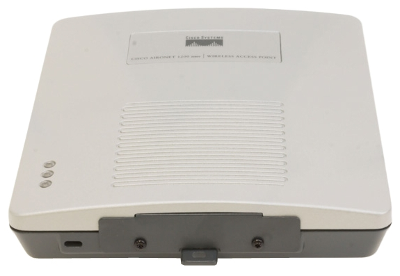 Cisco AIR-AP1231G