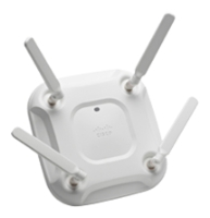 Cisco AIR-CAP3702E