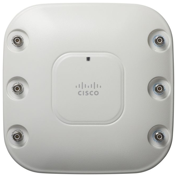 Cisco AIR-CAP3501E-Q-K9
