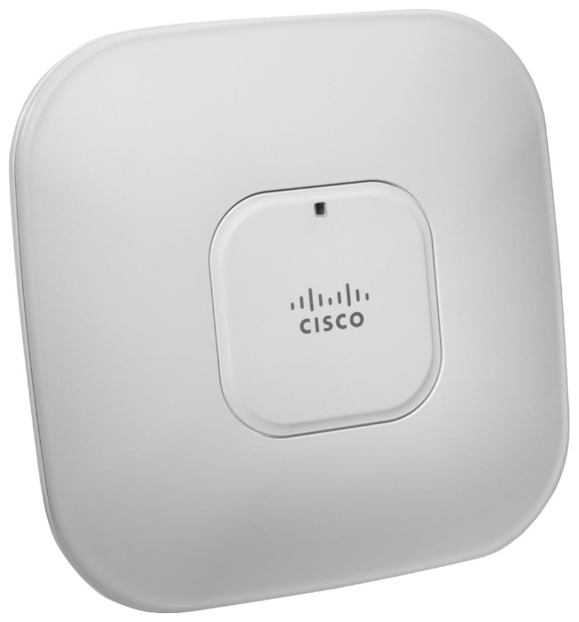 Cisco AIR-CAP3502I