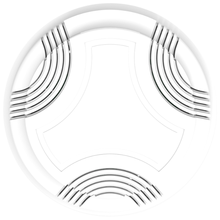 Устройства для интернета, цифрового телевидения Билайн