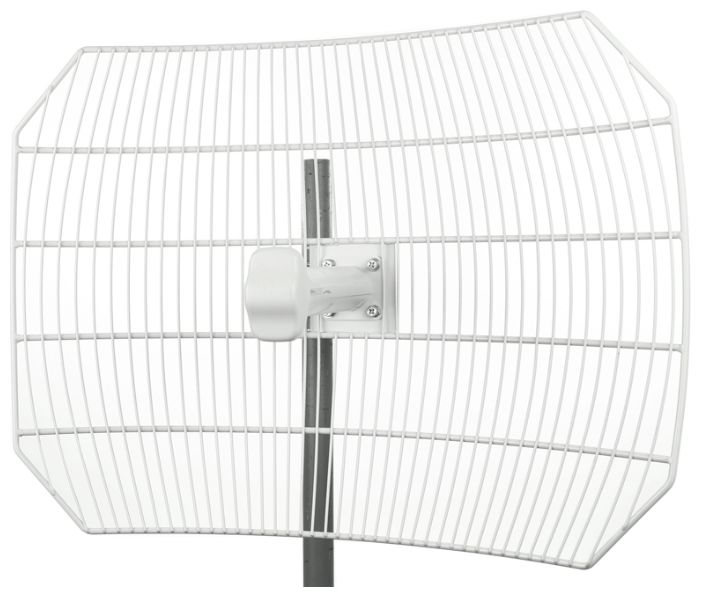 Ubiquiti AirGrid M2 HP 20dBi
