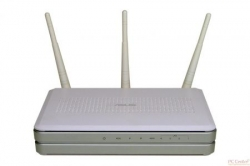 Обзор Wi-Fi маршрутизатора Asus DSL-N13